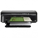 Impresora Tinta Color A3 Hp Officejet 7110 33/29 Ppm 600X1200ppp Usb Wifi Super Entrada 250 Hojas Cartuchos Independientes