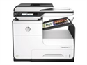 Pagewide Pro 477Dw Mfp 55Ppm 1200X1200 Prnt/Cpy/Scn