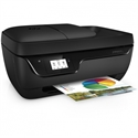 Hp F5S03B#ABE - IMPRESORA HP MULTIFUNCION OFFICEJET 3833 IMPRESORA HP MULTIFUNCION OFFICEJET 3833 CONSUMIB