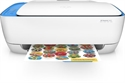 Hp F5S43B#623 - HP Deskjet 3639 All-in-One - Impresora multifunción - color - chorro de tinta - 216 x 297