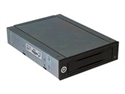 Hp FZ576AA - HP DX115 Removable HDD Frame/Carrier - Bastidor transportable de almacenamiento - 3.5'' -