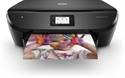 Hp K7G25B#BHC - HP Envy Photo 6230 All-in-One - Impresora multifunción - color - chorro de tinta - Letter