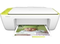 Hp K7N78B#BHB - HP Deskjet 2132 All-in-One - Impresora multifunción - color - chorro de tinta - 216 x 297
