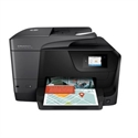 Hp K7S37A#BHC - Officejet Pro 8715 Aio Retail -