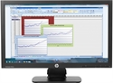 Hp K7X30AA#ABB - HP ProDisplay P222va - Monitor LED - 21.5'' (21.5'' visible) - 1920 x 1080 Full HD (1080p)
