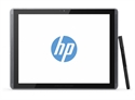 Hp K7X87AA#ABE - Pro Slate 12 Qc8074 2/32 And - Tamaño Pantalla: 12,300 Inches; Receptor Gps: No; Slot Tarj
