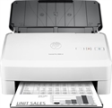 Hp L2753A#B19 - HP Scanjet Pro 3000 s3 Sheet-feed - Escáner de documentos - a dos caras - 216 x 3100 mm -