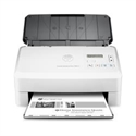 Hp L2757A#B19 - HP ScanJet Enterprise Flow 7000 s3 Sheet-feed Scanner - Escáner de documentos - a dos cara