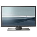 Hp LM217AA - Hp Ld4730g 47-In Ultra-Slim Dsd -