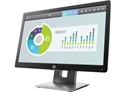 Hp M1F41AA#ABB - HP EliteDisplay E202 - Monitor LED - 20'' (20.0'' visible) - 1600 x 900 - IPS - 250 cd/m²