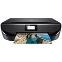 Hp M2U85B#BHC - HP Envy 5010 All-in-One - Impresora multifunción - color - chorro de tinta - Letter A (216