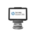Hp M5V01EA#ABE - Hp Tx1 Pos 200 Abb - Tipología: All In-One Point Of Sale; Fabricante: Intel; Velocidad De