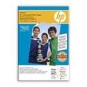 Hp Q8692APACK2X1 - Pack 2X1 Q8692a - Tipología: Fotográfica; Formato: A6 ''; Gramaje: 250,00 Gr/M2; Acabado:
