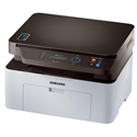 Hp SS298D#EEE - Samsung Xpress SL-M2070W - Impresora multifunción - B/N - laser - Legal (216 x 356 mm) (or