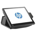 Hp T0F03EA#ABE - Hp Rp7800 Pos G540 500G 4.0G 8 Pc - Tipología: All In-One Point Of Sale; Fabricante: Intel