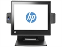 Hp T0F05EA#ABE - Hp Rp7800 Pos G540 500G 4.0G 21 Pc - Tipología: All In-One Point Of Sale Analogico; Fabric