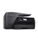 Hp T0F32A#BHC - HP Officejet Pro 6960 All-in-One - Impresora multifunción - color - chorro de tinta - Lega