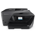 Hp T0F33A#BHC - HP Officejet Pro 6970 All-in-One - Impresora multifunción - color - chorro de tinta - Lega