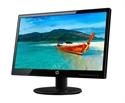 Hp T3U81AA#ABB - Hp 19Ka 18.5-In Led - Longitud Diagonal (Pulgadas): 18,50 ''; Tecnologia De Panel: Tn; Rel