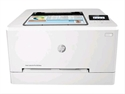 Hp T6B59A#B19 - HP Color LaserJet Pro M254nw - Impresora - color - laser - A4/Legal - 600 x 600 ppp - hast