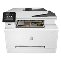 Hp T6B81A#B19 - HP Color LaserJet Pro MFP M281fdn - Impresora multifunción - color - laser - Legal (216 x