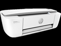 Hp T8X12B#629 - HP Deskjet 3750 All-in-One - Impresora multifunción - color - chorro de tinta - 216 x 355