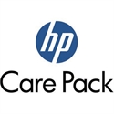 Hp UK726E - Hp Care Pack Electronico Por 3 A Os-Atencion A Domicilio Al Dia Sgte Laborable-Proteccion