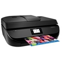 Hp V6D29B#BAW - Officejet 4657 All-In-One Printe -