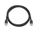 Hp VN567AA - Hp Displayport Cable Kit - Tipología: Conector Display; Tipología Conector A: Displayport;