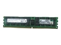 Hp-Ent 815102-K21 - HPE HPE 128GB 8Rx4 PC4-2666V-L Smart