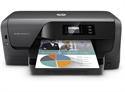 Hp Officejet Pro 8210 Printer (24U)