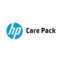 Hp-Inc U8PH3E -