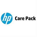 Hp-Inc U8PM8E -