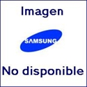 Hp-Samsung SL-DSK502T/SEE -