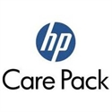 Hpe-Hewlett-Packard-Enterprise U2WD2PE - Descripción Del Producto	Hp Foundation Care Next Business Day Service Post Warranty - Ampl