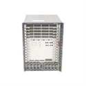 Huawei 02113308 - S7712 Poe Assembly Chassis - Tipo Y Velocidad Puertos Lan: Rj-45 10/100/1000 Mbps; Puertos