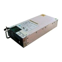 Huawei 02310PMH - 600W Ac Power Module(Back To Front Power Panel Side Exhaust) -