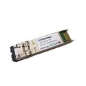 Huawei 02315200 - Optical Transceiver Esfp Ge Single-Mode Module(1310Nm 10Km Lc) - Tipología Genérica: Trans