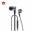 Huawei 22040265 - Huawei Earphone with Microphone Grey