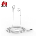 Huawei 22040280 - Huawei Earphones AM115 White