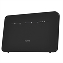 Huawei 51060EWK - Router Wifi B535s-235 Cpe Lte Black - Tipologia Interfaz Wan: Lte Cat.6; Conectador Puerta