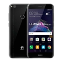 Huawei P8 Lite 2017 Bl 5.2In Fh Andr 7.0 3Gb 16Gb 12Mp 8Mp