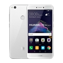 Huawei 51091CDN - MOVIL HUAWEI P8 LITE 2017 DS 16GB BLANCO OCTACORE  3GB  16GB  5