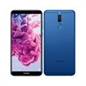 Huawei 51091WQY - MOVIL HUAWEI MATE 10 LITE DS 4GB 64GB AZUL MOVIL HUAWEI MATE 10 LITE DS 4GB 64GB AZUL 5109