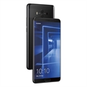 Huawei 51091WSR - Smartphone Single Sim Mate 10 Black - Dual Sim: No; Pulgadas: 5,900; Color Posterior: Negr