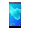 Huawei 51092LUP - Y5 2018 Ds Black -