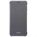 Huawei 51992274 - Huawei P Smart Flip Cover Black