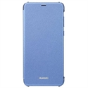 Huawei 51992276 - Huawei P Smart Flip Cover Blue
