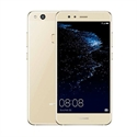 Huawei WAS-LX1-GD-SS - MOVIL HUAWEI P10 LITE SS 3GB 32GB DORADO MOVIL HUAWEI P10 LITE SS 3GB 32GB DORADO OCTACORE
