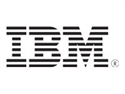 Ibm D55WQLL - IBM WebSphere Application Server Network Deployment for Linux on zSeries - Licencia + 1 añ